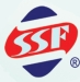 SIANG SYUAN FU ENTERPRISE CO., LTD.
