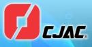 C-JAC INDUSTRIAL CO., LTD.