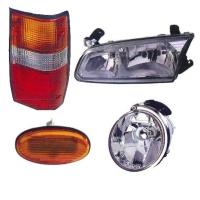 Cens.com CARLINK ENTERPRISE CO., LTD. AUTO LAMPS