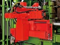 EX-J Auto Extractor