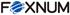 FOXNUM TECHNOLOGY CO., LTD