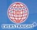 EVERSTRAIGHT INDUSTRIAL CO., LTD.