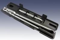 "Cens.com SUNWAY  INDUSTRY CO., LTD. 1/2"" Knurled Power Lug Wrench Set (w/ 17"", 19"" 21"" Socket)"