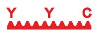 YUAN YI CHANG MACHINERY CO., LTD.
