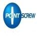 POINT SCREW ENTERPRISE CO., LTD.