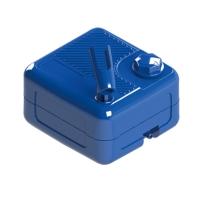 Cens.com DENTSU SEIMITSU CO., LTD. Mini Air Compressor