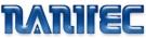 南帝科技股份有限公司