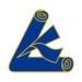 LIH KUOH ENTERPRISE CO., LTD.