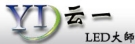 YUN YI TECH CO., LTD.