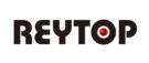 HANGZHOU REYTOP MACHINERY CO., LTD.