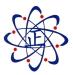ZHENG LONG PLASTICS FACTORY CO., LTD.