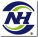 NAL HON INDUSTRIAL CO., LTD.