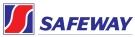 SAFEWAY MACHINERY INDUSTRY CORPORATION