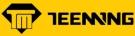 TEEMING MACHINERY CO., LTD.