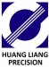 HUANG LIANG PRECISION ENTERPRISE CO., LTD.