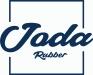 Joda Rubber Co., Ltd.
