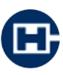 CHENG HAI OILLESS METAL INDUSTRIAL CO., LTD.