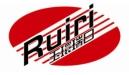 YUHUAN RUIRI AUTO PARTS CO., LTD.