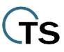 T.G & SON CORP. LTD.