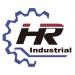 HOREN INDUSTRIAL CO., LTD.