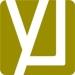 YOW JONG INDUSTRY CO., LTD.
