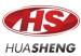 HUA SHENG AUTOMOTIVE LTD.