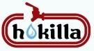 HOKIFFA ENTERPRISE COMPANY