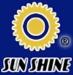 SUN SHINE GEAR CO., LTD.