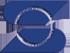 SHEN SHAN INTERNATIONAL GLIDE MFG. CORP. (EXCELSIOR WORLDWIDE CORP.)