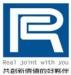 RONG JHEN TECHNOLOGY CO., LTD.