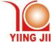 YIING JII ENTERPRISE CO., LTD.