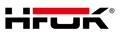 TAIZHOU HONGFA AUTO PARTS CO., LTD.