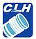 CHIN LIH HSING PRECISION ENTERPRISE CO., LTD.