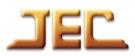 捷森電子工業股份有限公司