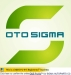 SIGMA AUTOPARTS CO., LTD.