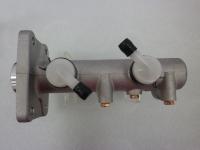 Cens.com SIGMA AUTOPARTS CO., LTD. Brake Master & Wheel Cylinder