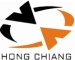 HONG CHIANG TECHNOLOGY INDUSTRY CO., LTD.