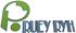 RUEY RYH ENTERPRISE CO., LTD.