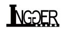 INGGER RUBBER ENTERPRISE CO., LTD.