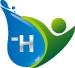 DAYSUN HEALTH INTERNATIONAL ENTERPRISE LTD.