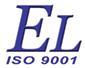 ELEM TECHNOLOGY CO., LTD.