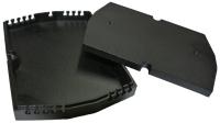 Cens.com ELEM TECHNOLOGY CO., LTD. Electronic parts & accessories