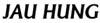JAU HUANG INDUSTRIAL CO., LTD.
