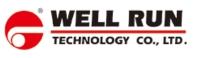 WELL RUN TECHNOLOGY CO., LTD.