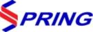 HSIN FONG SPRING CO., LTD.