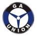 GA UNION TECHNOLOGY CO.