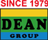 DEANS MANUFACTURING GROUP