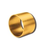 (黃銅)合金鋼管