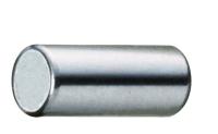 Cens.com MAUDLE INDUSTRIAL CO., LTD. DOWEL PINS