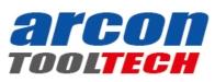 ARCON LTD.